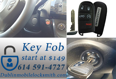 Electronic Locks Keypad Locks Install Repair Service